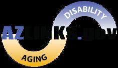 Disability Insurance Claims Florida